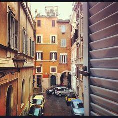 Was man alles in #Rom unternehmen kann, erfahrt ihr hier
