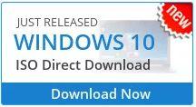 Windows 10 Activator Crack Loader [2.10 MB] Free Download