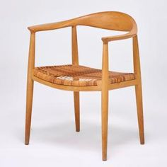Rago Unreserved: Early 20th C., Fine Art, Scandinavian, Estate Goods