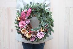 Grapevine Wreath, Grape Vines, Christmas Wreaths, Floral Wreath, Holiday Decor, All Saints Day, Floral Crown, Vineyard Vines, Vines