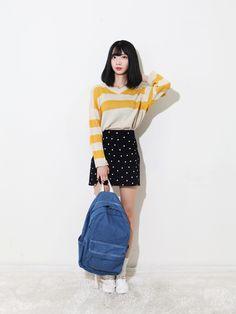 carrry hings fashionably backpacks (4)