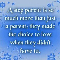 46 Best Step Parent Quotes Images Parenting Quotes Mom Quotes
