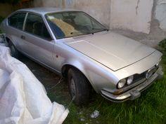 2.. Alfa Romeo, Bmw, Vehicles, Car, Vehicle, Tools