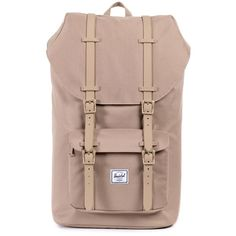 a3b5fc25863 Herschel Supply Co. Little America Backpack