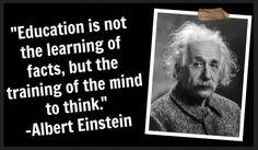 Education is not the learning of facts, but the training of the mind to think. Albert Einstein  Hexxa Academy Kediri Jl Banjaran Gang 1 No 70/134 Kediri Telp 081 335 062 295 / 081 249 784 558 atau kunjungi website di hexxa-academy.com  #hexxa #hexxakediri #hexxabanjaran #hexxaacademy #hexxaprivat #bimbelsd #bimbelsmp #bimbelsma #bimbelsnmptn #persiapansbmptn #bimbeltk #bimbelcalistung #homeschooling #privatsd #privatsmp #privatsma #privatcalistung #lesprivatmatematika #lesprivatbahasainggris…