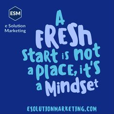 Esolution Marketing, Customized Digital Approach To Help You Increase Sales. Contact Us For A Complete Done-4-U  #advertising #marketing #copyright #content #digitalmarketingagency #digitalmarketing Marketing Channel, Digital Marketing Strategy, Marketing Plan, Content Marketing, Social Media Marketing, Restaurant Marketing, Consumer Behaviour, Increase Sales