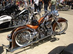 257469d1340631649-so-ca-riverside-bike-show-dsc01274.jpg 737×553 pixels