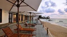 Шри Ланка, Бентота   38 114 р. на 7 дней с 31 июля 2015  Отель: BANSEI ROYAL RESORTS (EX.CORAL ROCK BY AMAYA) 4*  Подробнее: http://naekvatoremsk.ru/tours/shri-lanka-bentota-4