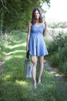photo polka_dot-dress-balamoda74_zpsl7vcwrvl.jpg