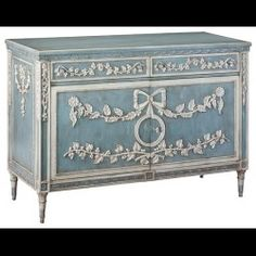 French Style Furniture U0026 Home Furnishings At Bernadette Livingston Furniture  We Have A Great Selection Of High Quality French Style Furniture As Well As  ...