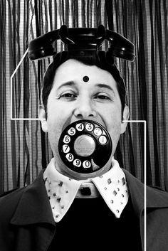 Risultati immagini per Raoul Hausmann Photomontage, Dadaism Art, Tristan Tzara, Dada Art Movement, Hans Richter, Surrealist Collage, Francis Picabia, Love Collage, Marcel Duchamp