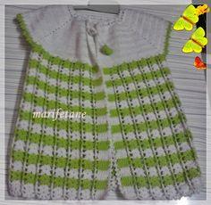 http://www.marifetane.com/2014/12/acklamal-tg-isi-bebek-yelegi-modeli.html