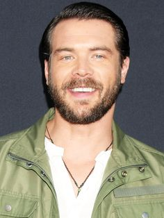 Charlie Weber - Google Search Charlie Weber, Google Search