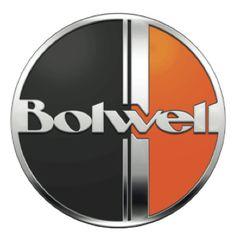Bolwell originally produced sports cars between 1962 and Car Logos, Auto Logos, Australian Cars, Performance Cars, Car Brands, Buick Logo, Classic Cars, Engine, Vehicle