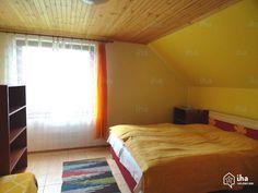 slovakia Slovakia Accedi al sito per informazioni Bed, Epilepsy, Vacation Travel, Skiing, Furniture, Cities, Home Decor, Ski, Decoration Home
