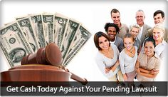 http://www.topnotchlawsuitloans.com/personalinjury-lawsuit-funding.html Due to the negligence of another if applicants have been injured, under law of personal injury they may be entitled to compensation. Contact Top Notch Funding today if any applicant seeking for lawsuit funding of personal injury and is being represented by an attorney.