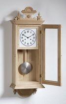 Magazine, Abos und E-Paper Planer, Clocks, Magazine, Antiques, Wall, Home Decor, Pendulum Clock, Magazines, Homemade Home Decor