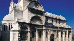 Atrakcje turystyczne w Šibenik Więcej informacji o Chorwacji pod adresem http://www.chorwacja24.info/zdjecie/atrakcje-turystyczne-w-sibenik