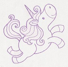Creature Feature (Design Pack) - Thread List   Urban Threads: Unique and Awesome Embroidery Designs