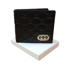 24e74a1aca1 41 Best Men Wallets images