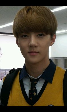 ✓Predebut Sehun ✓Credit to the owner Rapper, Sexy Asian Men, Exo Album, Baekhyun Chanyeol, Bts And Exo, Exo Members, Pop Bands, Look Alike, Super Powers