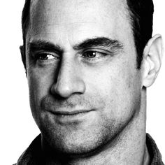 Christopher Meloni in Showing Up