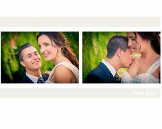 Inma Juan fotografía, fotografa de niños, fotografo de boda alicante. fotos originales, new born. : Feria Sí Quiero de Caseta Nova