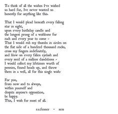#poet #poems #poetry #poetrycommunity #poetsofinstagram #poetsofig #poetsofpinterest #word #words #wordporn #spilledink #write #writersofig #writersofinstagram #writersofpinterest #writing #writer #prose #instapoet #poetryisnotdead #creativewriting #wordgasm #poetrysociety #poetryporn #refenner