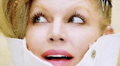 Trending GIF fergie medicine pills pill meds loopy a little work prescription pills New Trends, Pills, Medicine, Overnight Delivery, Funny Gifs, Awesome Art, Icons, Popular, Twitter