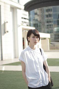 Yuho Uchida | 内田佑朋