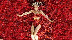 Pin for Later: 16 Things That Turn 15 in 2015 American Beauty Won Best Picture at the Oscars
