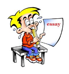 buy an essay paper