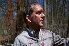 Behind the scenes on Red Trail 90.  Buy or rent the film at www.reelhouse.org/glenschultz