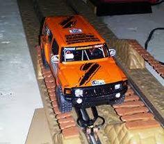 Bildergebnis für scx hummer Nissan Patrol, Hummer, Offroad, Nerf, Off Road, Lobsters, Hama