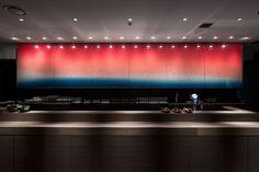 Japanese Restaurant Nakanoshima
