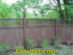Cool info on  Vinyl Fence Youngstown Ohio