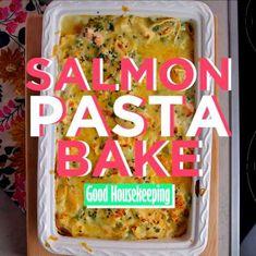 gordon ramsays salmon en croûte