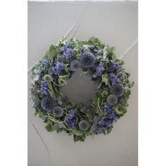 deuxR - Natural Flower