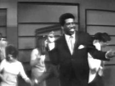"Ben E King - 'Stand By Me' (1961). Ben E. King, whose soaring vocals made classics of the songs ""Stand By Me,"" ''There Goes My Baby"" and other R&B hits in the 1950s and '60s, died Thursday, April 30, 2015. He first rose to fame as a member of the Drifters and co-wrote the group's 1959 hit ""There Goes My Baby."" King also sang lead on ""Save the Last Dance for Me"" and ""This Magic Moment"" for the group."