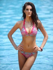 match & flirt with singles in belle rive Latin singles connection  or just flirt with men or women  dating physical attraction christian singles in chicago find your college match.