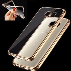 Phone Case for Samsung Galaxy S5/S6/S6 edge/S6 edge Plus/ S7 / S7 edge case Fashion note 3\ 4 \ note 5 case High Quality Cover