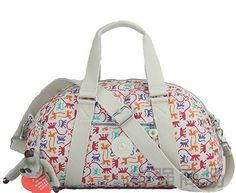 2014 Новый большой емкости сумки нейлон Обезьяна КИП Сумки женские Спортивная сумка многофункциональный сумка с обезьяной бесплатной доставкой 1069,14