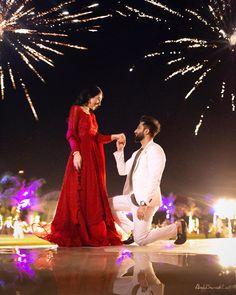 Couple Photoshoot Poses, Pre Wedding Photoshoot, Couple Portraits, Couple Wedding Dress, Wedding Couples, Wedding Poses, Wedding Tips, Wedding Events, Pakistani Bridal