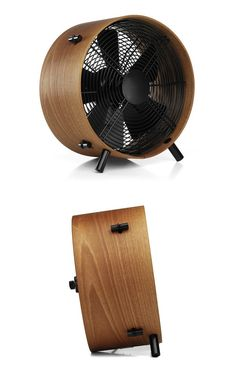 mid-century modern industrial design objects - Google Search