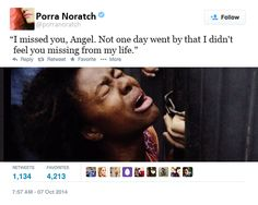 Welcome to Porra Noratch!