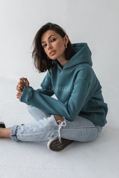 Put On, Bomber Jacket, Jackets, Fashion, Down Jackets, Moda, Fashion Styles, Jacket, Fasion
