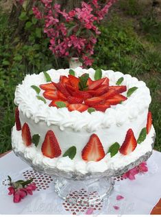 Occasion Cakes, Diy Food, Special Occasion, Sugar, Baking, Recipes, Pastries, Cake Ideas, Pies