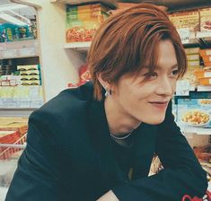 Okay, this is technically imagines for soft stans and minors!❤️🖤❤️ I will not just write imagines, but nct series, specia. Taeyong, Jaehyun, Nct 127, J Pop, Nct Yuta, Lucas Nct, Winwin, Fanfiction, Nct Debut