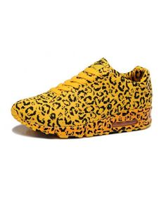 check out 46738 48213 Vente Unisexe Chaussures - Nike Air Max 90 Hyperfuse Premium Leopard Air  Max 90 Hyperfuse,