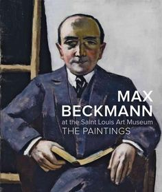 "192 of The Modern Art Notes Podcast features art historian Lynette Roth on her new book, ""Max Beckmann at the Saint Louis Art Museum."" The Saint Louis Art Museum is home to 39 Max Beckmann. Expressionist Artists, Featured Art, Expressionist Art, German Expressionism, Max, St Louis Art, Art, Art Historian, Max Beckmann"